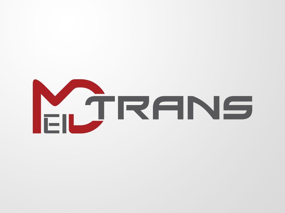 logo meid trans by visualx